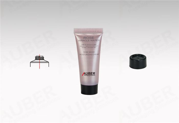 Auber_Purple_Pearl_cosmetic_Tube_in_D16