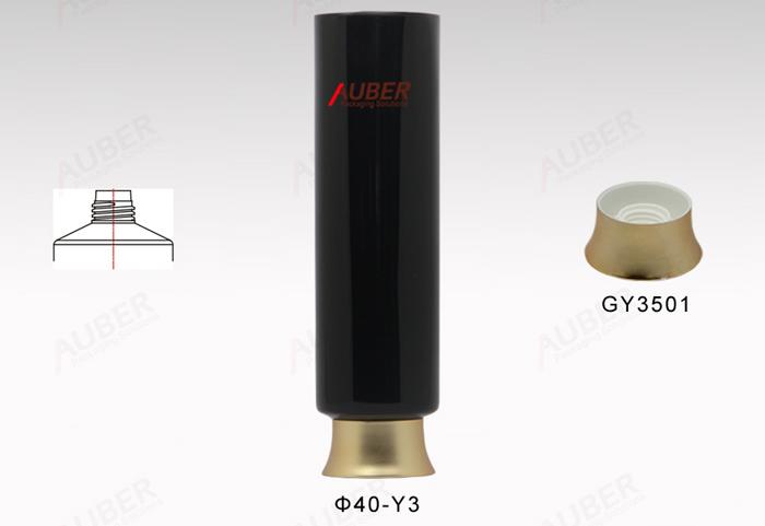 cosmetic packaging tubes 60~150ml