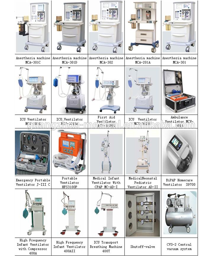 Anesthesia machine ventilator machine 750.jpg