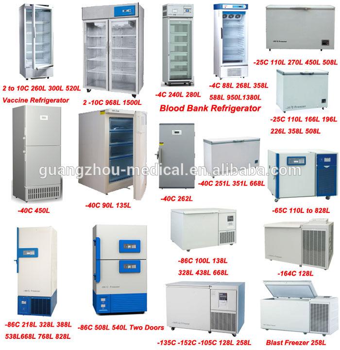 Medical Refrigerator Freezer.jpg