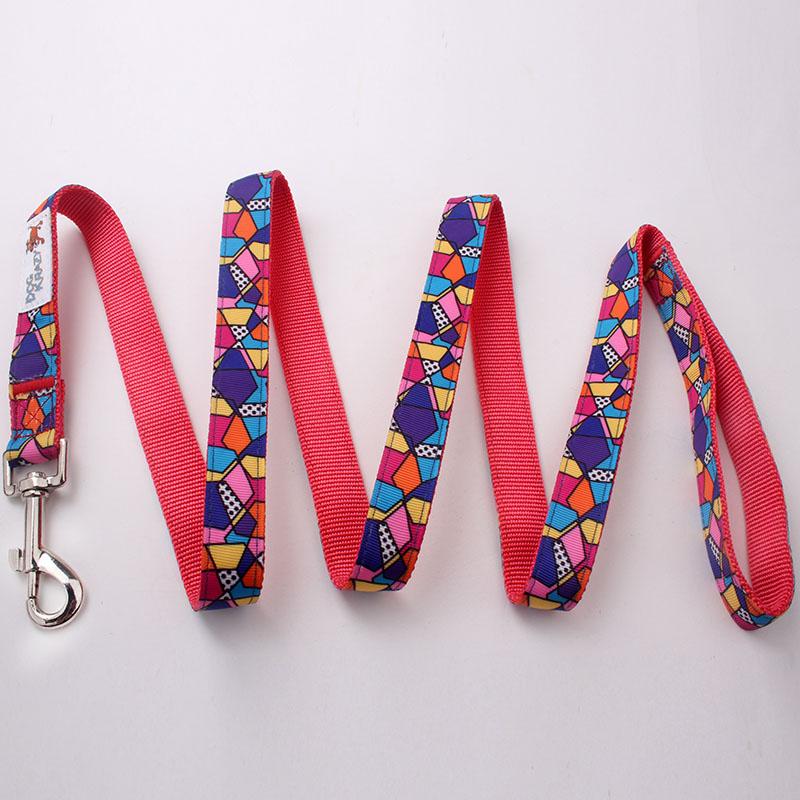 犬の鎖メーカー:カスタム犬の鎖、犬の鎖デザイナー| qqpets