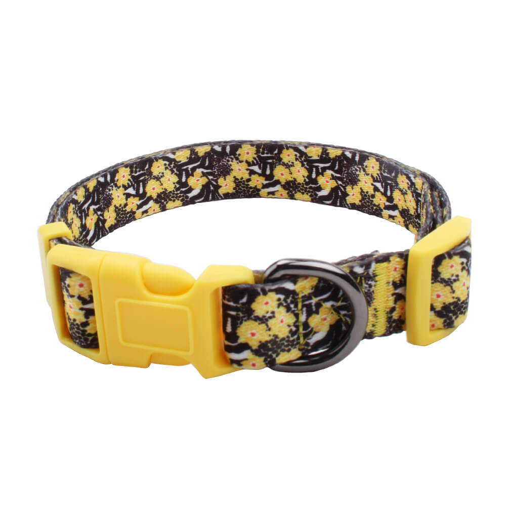Dog Collars UK Supplies: Best Sale Custom Dog Collars Factory-QQpets