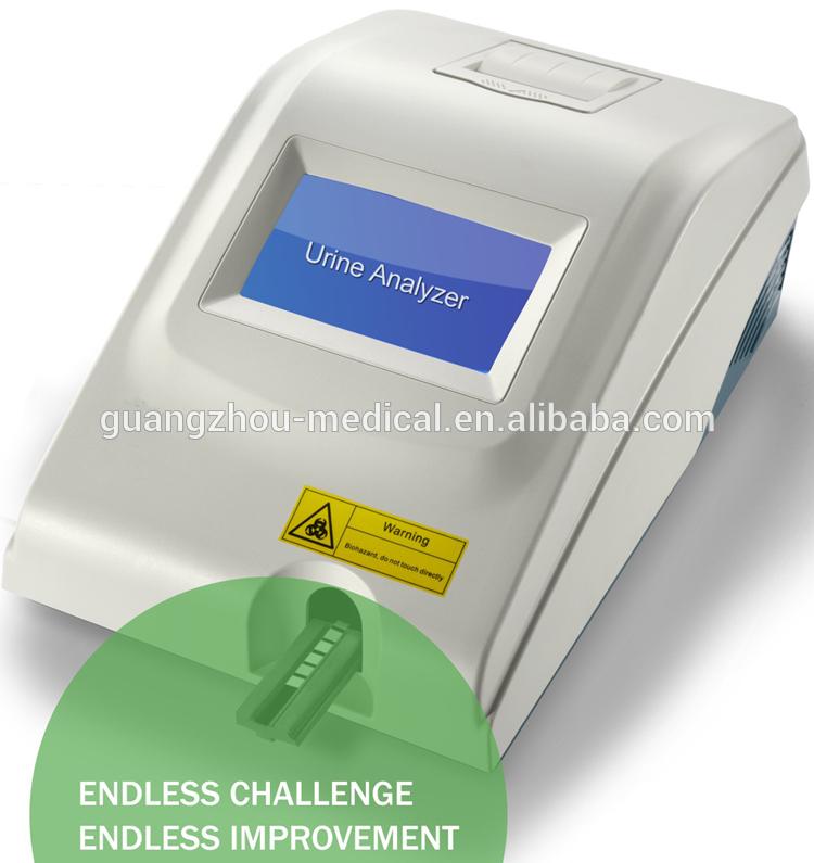 urine analyzer.jpg