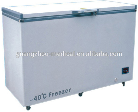 -40 Degree 110 251 351L Ultra Low Temp Laboratory Deep Freezer.jpg
