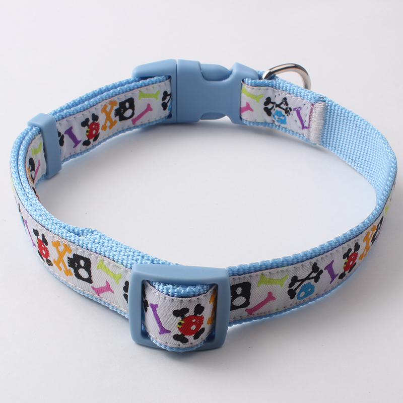 wholesale dog collar