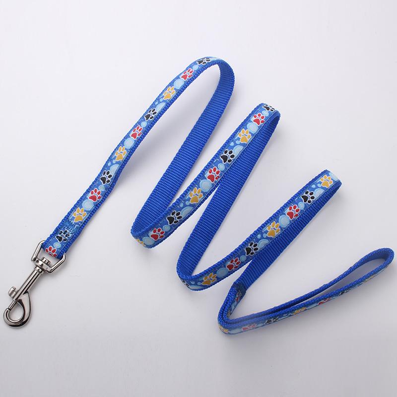 best dog leash wholesale