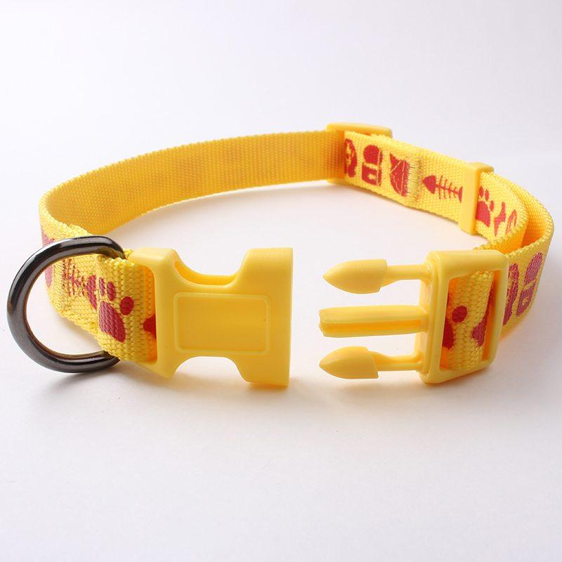 training collar suppliers