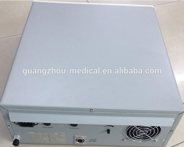 six modes 300w MC-EUS-2000I Electrosurgical Unit.jpg