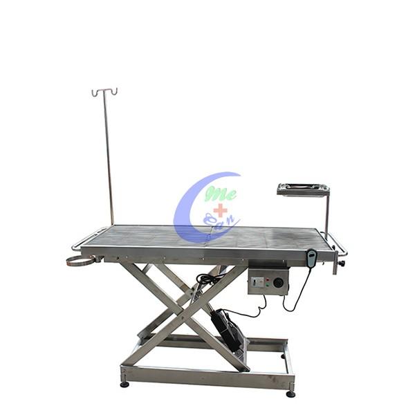 MCOTV-01 animal operating table (3)