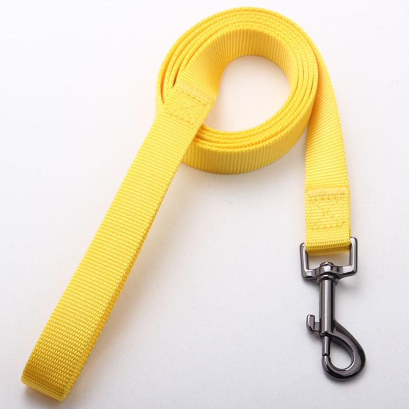 Designer Dog Leash: Promoción Designer Dog Leash Factory Directly-QQpets