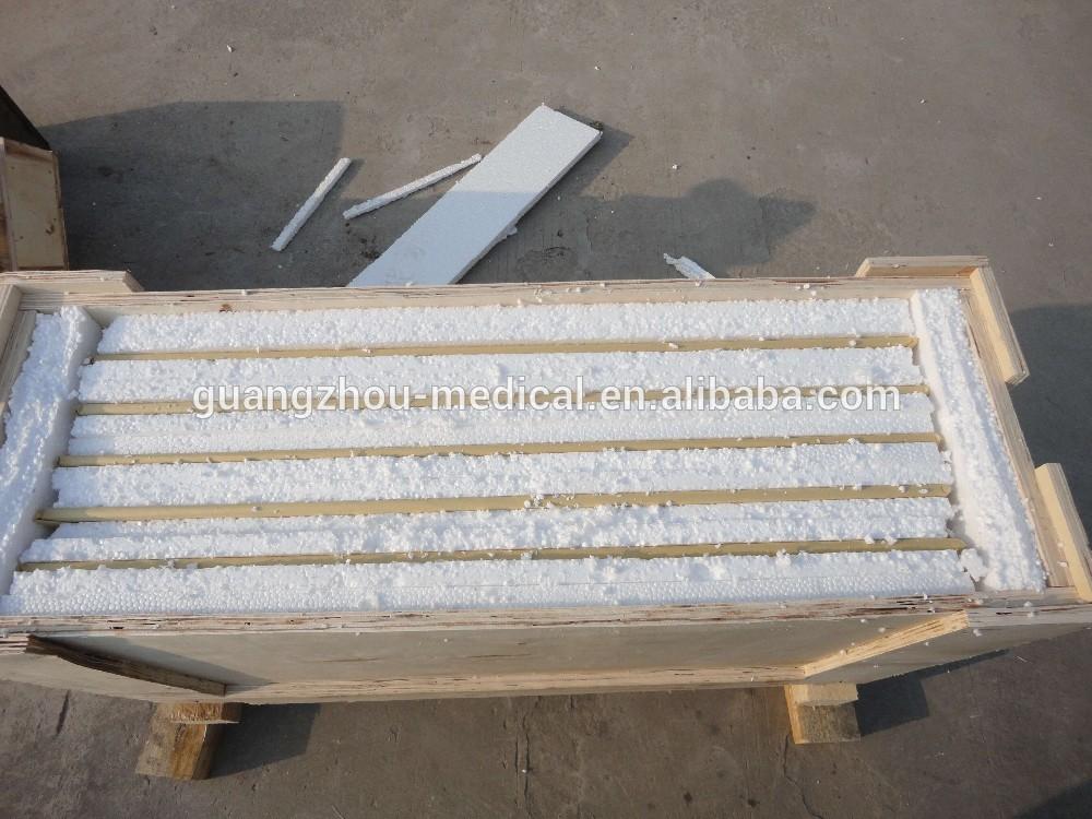 Package of lead glass 2 (1).jpg
