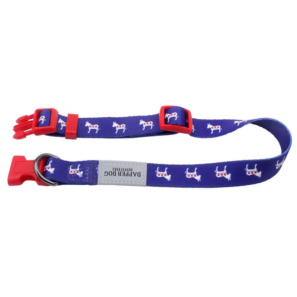 pet collar factory