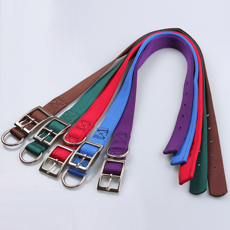 Hunting Dog Collars: Wholesale Hunting Dog Collars Factory-QQpets