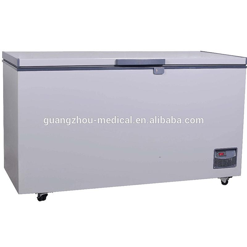 China -60 ultra lae temperatuur vrieskas vervaardigers - Mecan medical