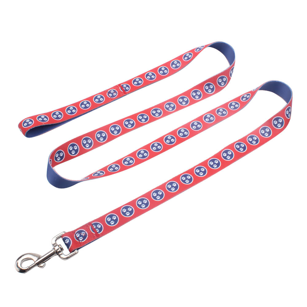 strong dog leash supply
