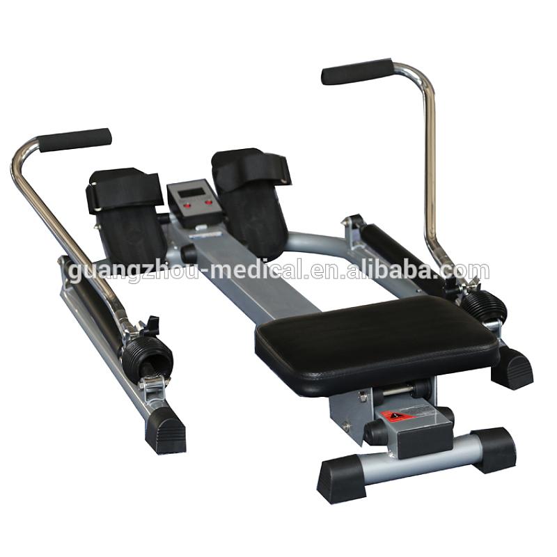 معدات اللياقة البدنية لتمارين القوارب للأطفال MCT-XY-3