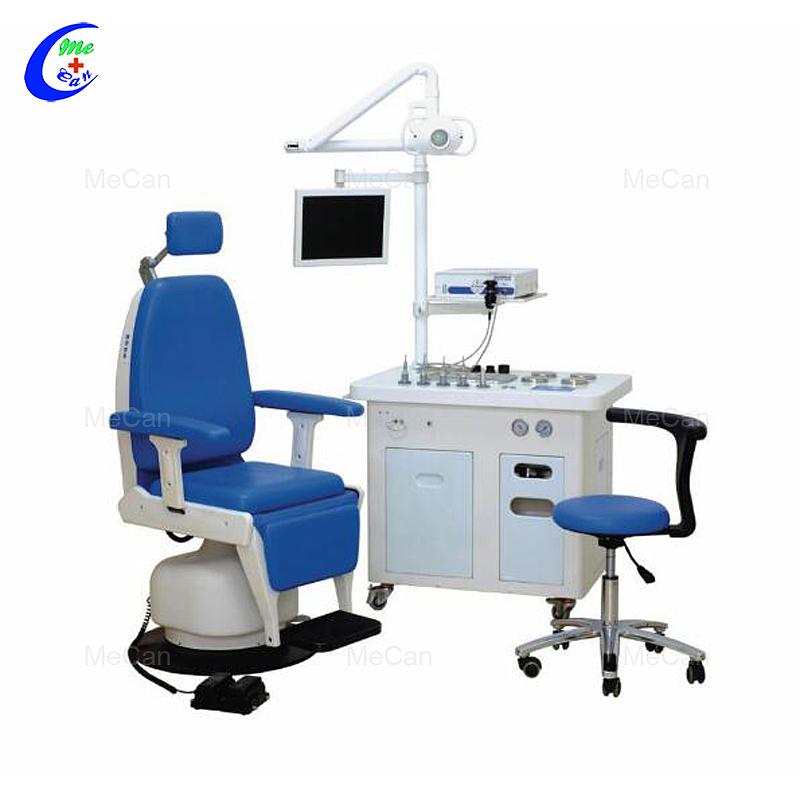 وحدة معالجة الأنف والأذن والحنجرة صغيرة الحجم Unint Price