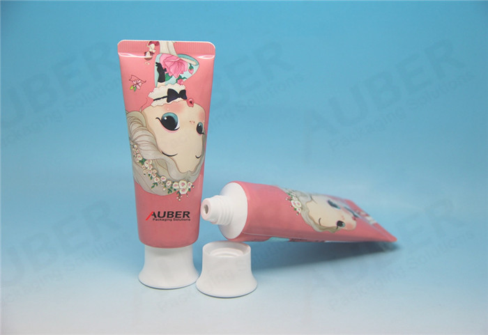 Beauty Polyfoil Tube With Perfect Insulating Property