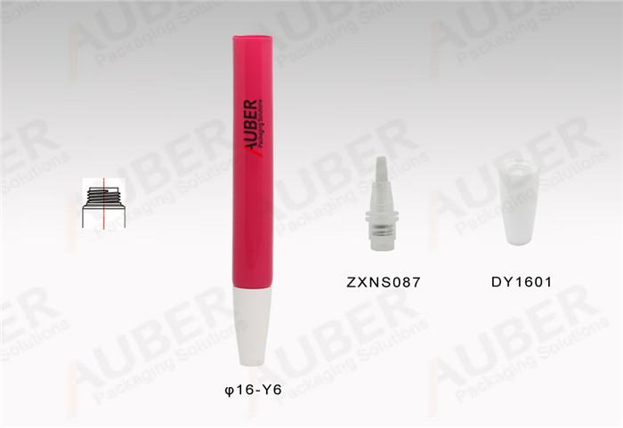 D16mm Roll On Lip Gloss Tube