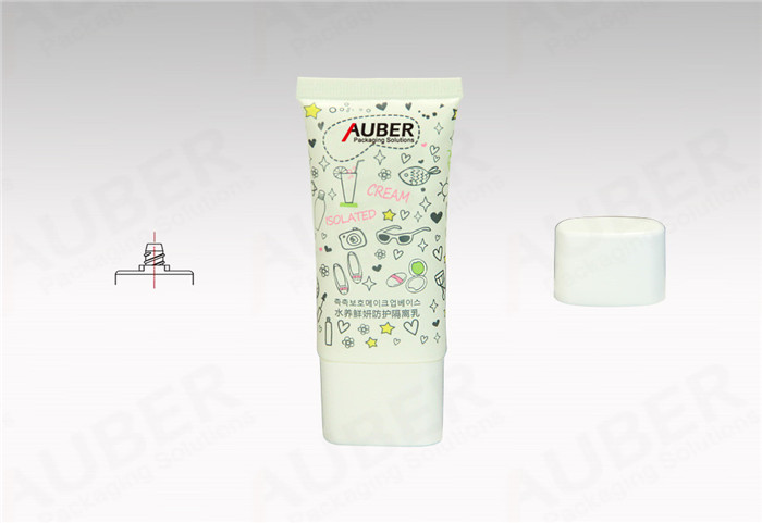 Auber_D30_Prime_Super_Oval_Tube_Packing