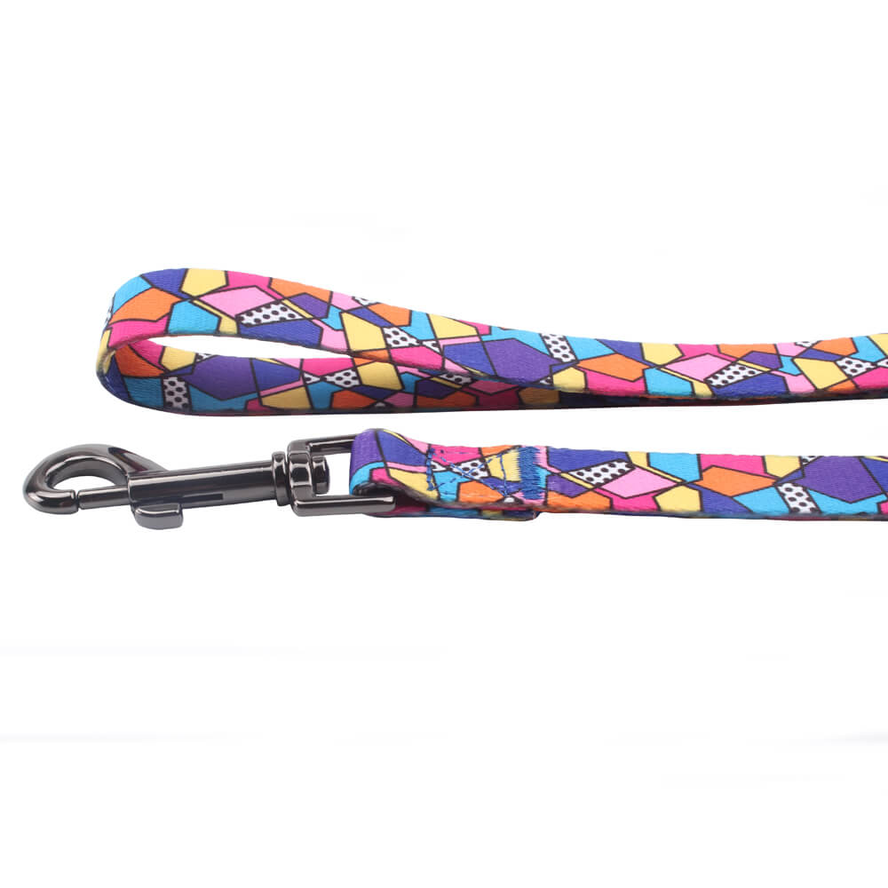 factory direct dog leashes