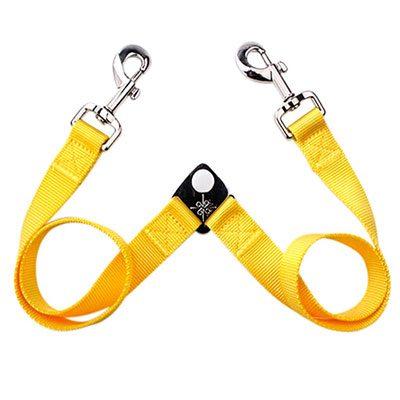 Couple Dog Leash Factory: Nylon Couple Dog Leash Suppliers-QQpets