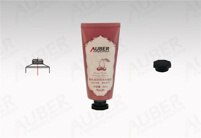Auber D25 Metal Facial Mask tube