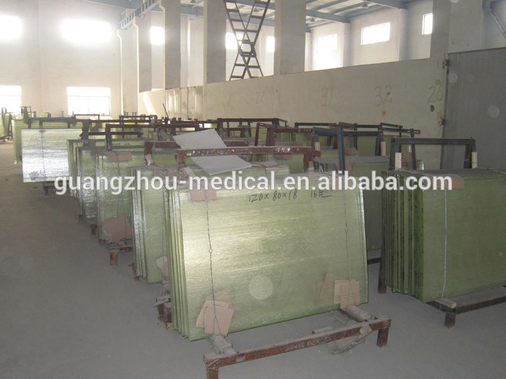 Pictures of factory of lead glass (3).jpg
