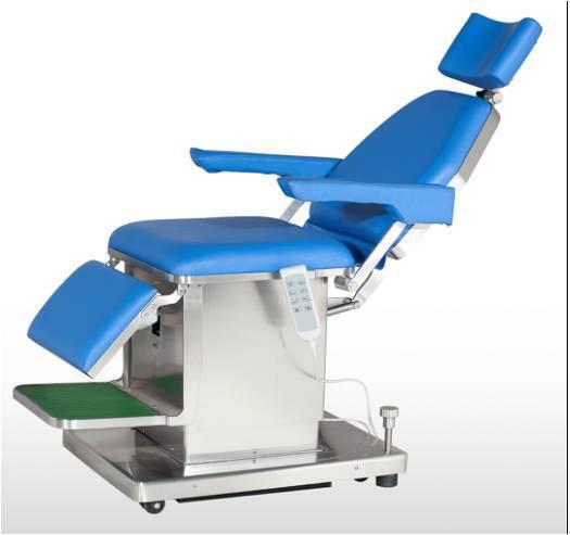 ENT Chair ENT205-7.jpg