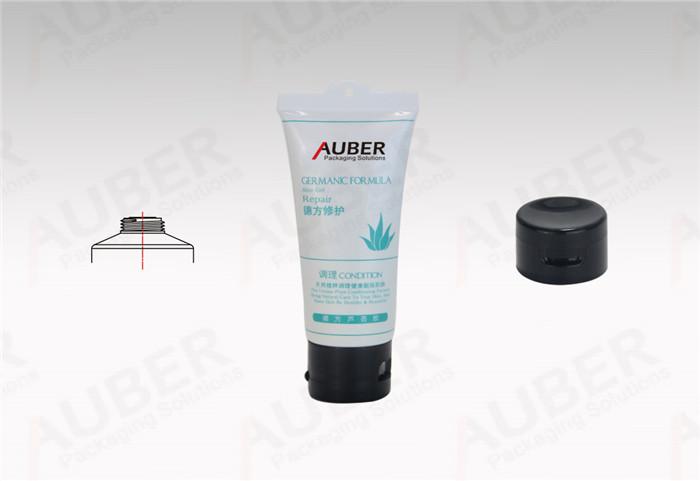 Auber D30mm Skin Care Plastic Tube