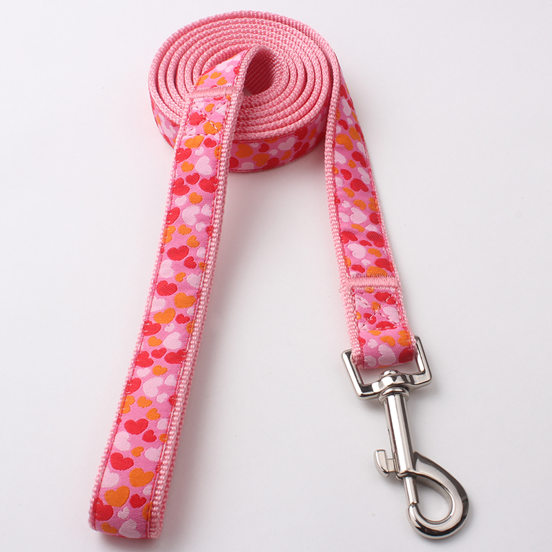 dog leash factory