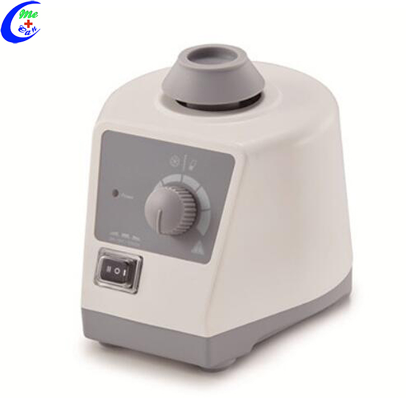 Laboratorium Mini Vortex Mixer