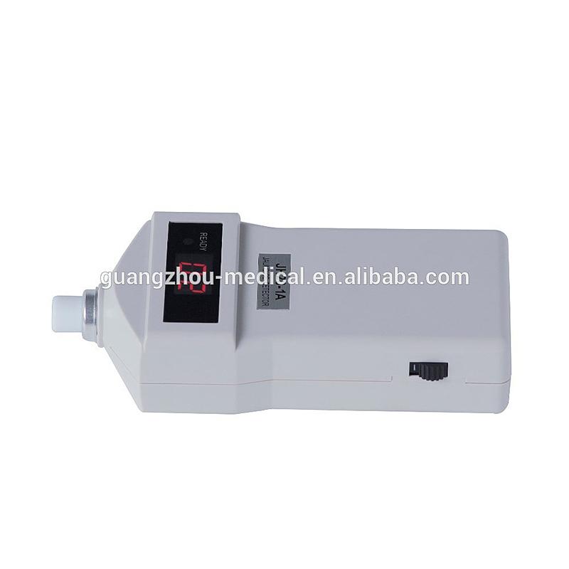 MC-JH20-1series Transkutane geelsugdetektor