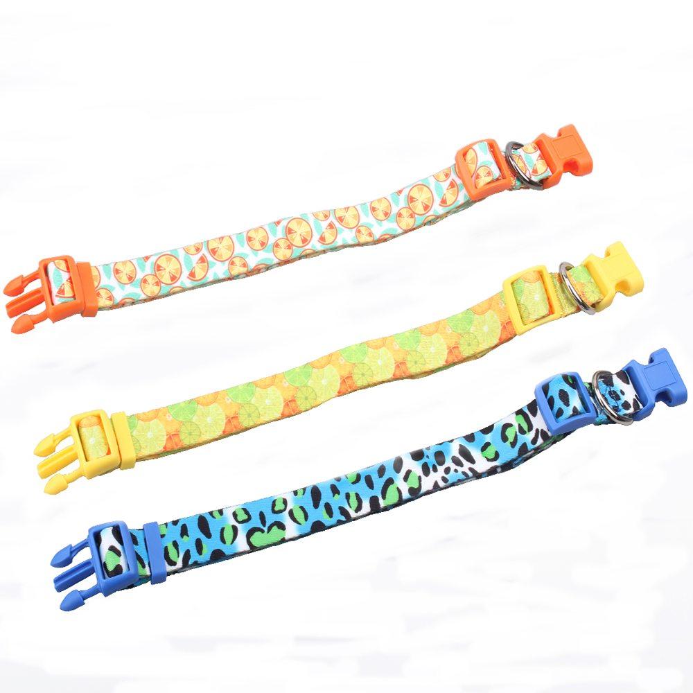 dog bark collar manufacturer