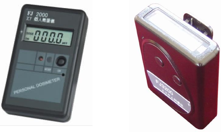 PC15-PC15-2 X-ray Dosimeter MCX-A082.jpg