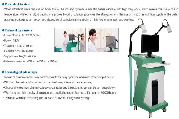 11MCT-HYJ-VI Tiny Ultra-short Wave Therapeutic Apparatus.jpg