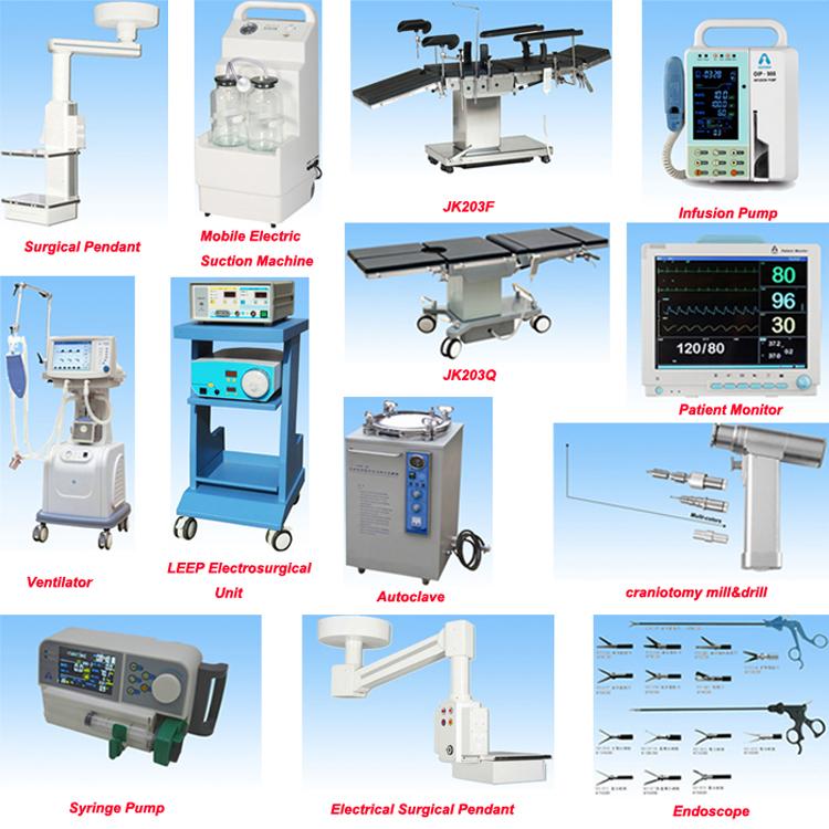 operation room equipment.jpg