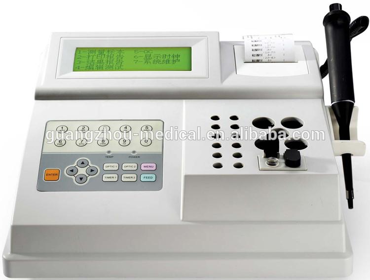 Electric coagulation meter.jpg