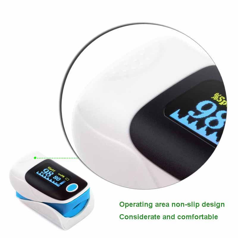 Finger Oximeter Pulse 2.jpg