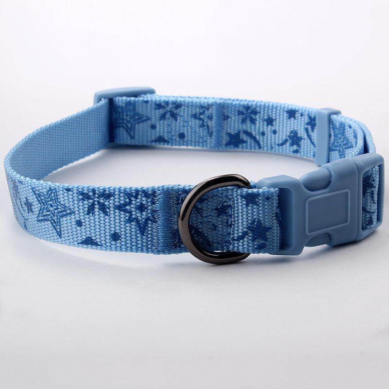 manufacturer pet collar