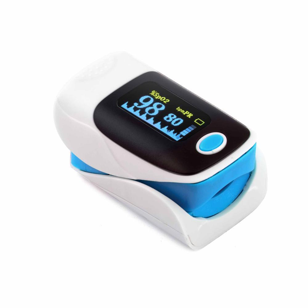 Pulse Oximeter 13.jpg