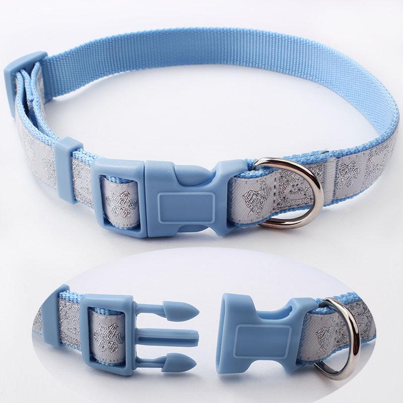 factory wholesale dog collar